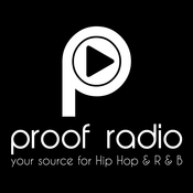 Proof Radio