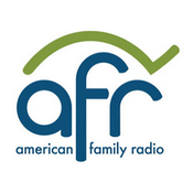 WGCF - AFR Talk 89.3 FM