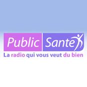 Radio Public Santé - Génération Séniors