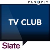 Slate's TV Club