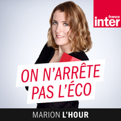 France Inter - On n\'arrête pas l\'éco