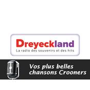 Radio Dreyeckland Crooners
