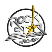 Rock Star Denia Baja