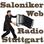 Saloniker Jazz Radio