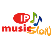 IP Music Slow