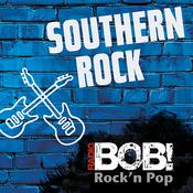 RADIO BOB! BOBs Southern Rock