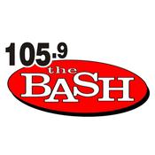 WJOT-FM - The Bash 105.9 FM