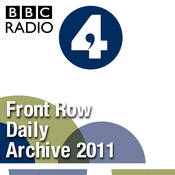 Front Row: Archive 2011