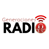 Generaciones Radio