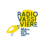Radio Vassiviere 88.6