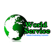 Radio Pakistan World Service