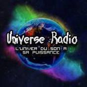 Universradio