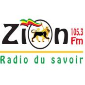 Radio Zion Abidjan