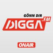 DIGGA.FM