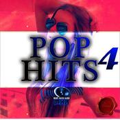Pop 4 Hits