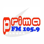 Prima Bangka FM 105.9