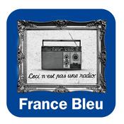 France Bleu Mayenne - La scéne mayennaise