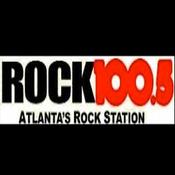 WNNX - Rock 105. FM