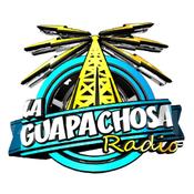 Radio Guapachosa