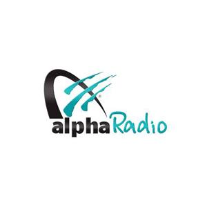 Alpha Radio BG radio stream - Listen online for free