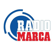 Radio Marca Lanzarote