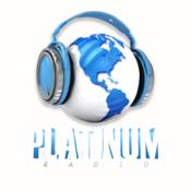 Platinum Radio
