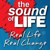 WFGB - 89.7 FM The Sound of Life