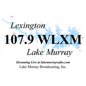 WLXM-LP - Lexington\'s Christian Radio 107.9 FM