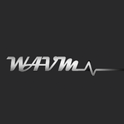 WAVM - Maynard High School Radio 91.7FM