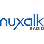 Nuxalk Radio