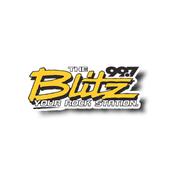 WRKZ - THE Blitz 99.7 FM