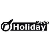 Radio Holiday