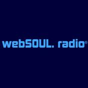 webSOUL. radio