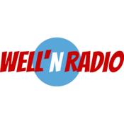 Well N\' Radio