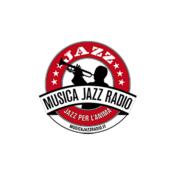 Musica Jazz Radio