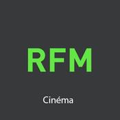 RFM Cinéma
