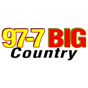 KMTY - Big Country 97.7 FM