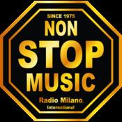 Radio Milano International New Vibes