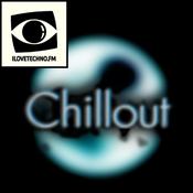 Chillout Radio