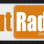 lautradio
