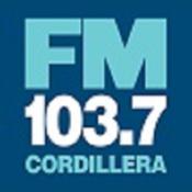 Cordillera FM