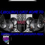 WGAZ- GazHouze Music Radio