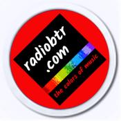 radiobtr