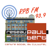 Radio Paul Bert