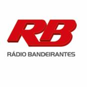 Rádio Bandeirantes (Goiânia)