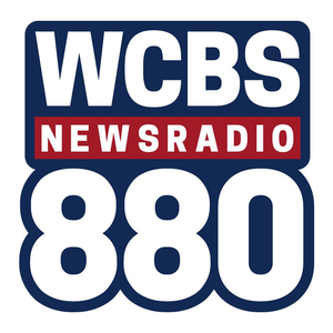 Image result for wcbs 88