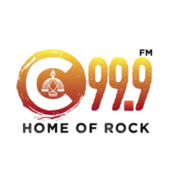 Membertou Radio - C99 FM