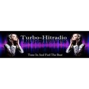Turbo-Hitradio - 90er