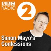 Simon Mayo\'s Confessions