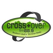KCHG - Crossover 88.9 FM
